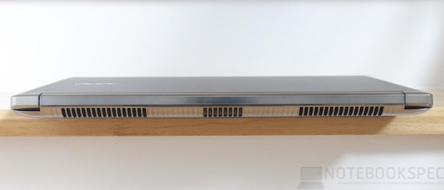 Acer Aspire V Nitro 17 042