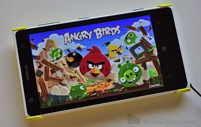 Angry_Birds_Title