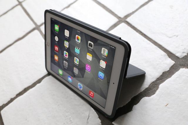 AnyAngle iPad Case 01 600