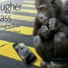 Corning Gorilla Glass 4 300 e