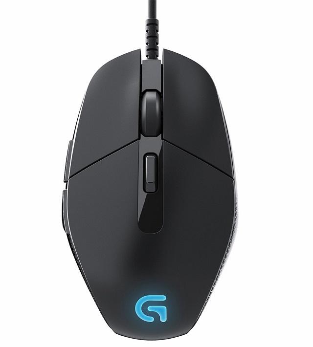 G302 600