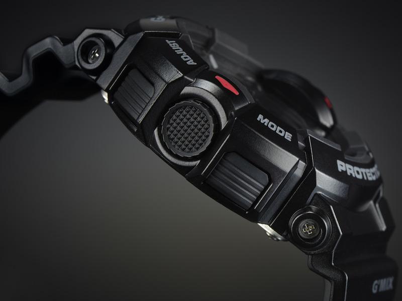 GBA-400-1A_4