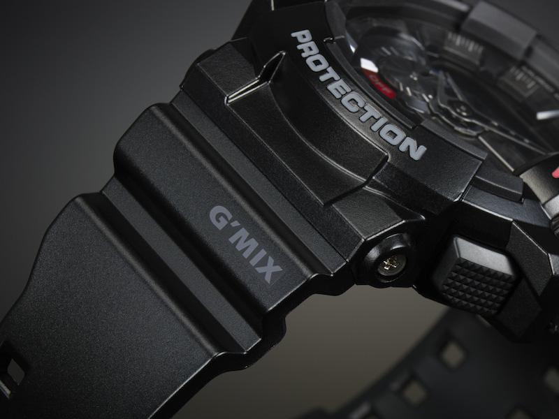 GBA-400-1A_5