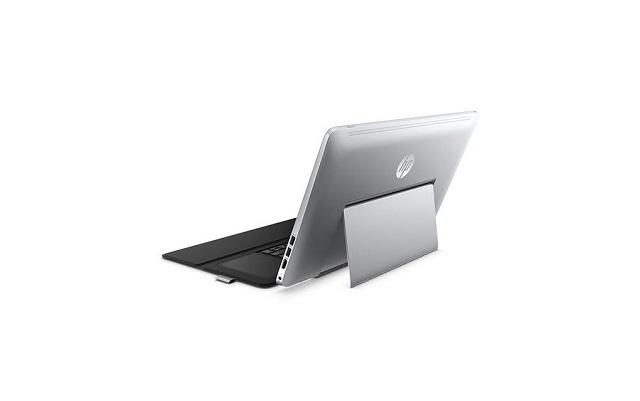 HP ENVY X2 2014 02 600