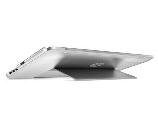HP ENVY X2 2014 06 600
