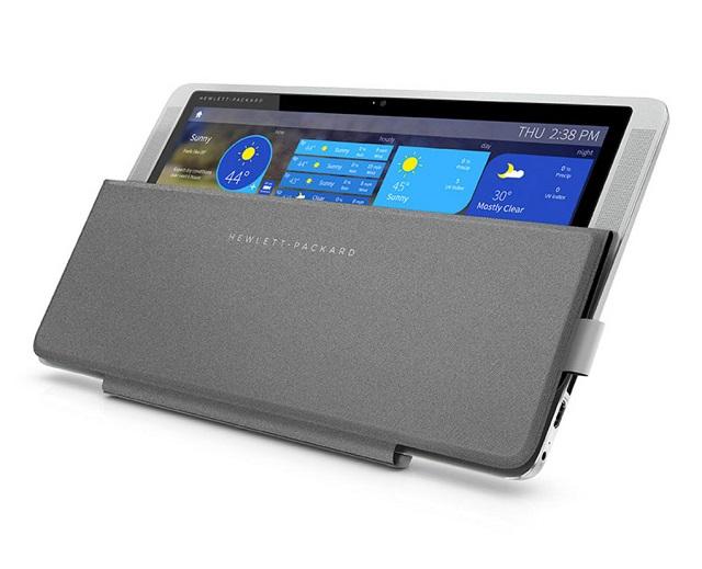 HP ENVY X2 2014 08 600