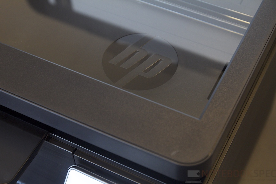 HP M177FW Review 014