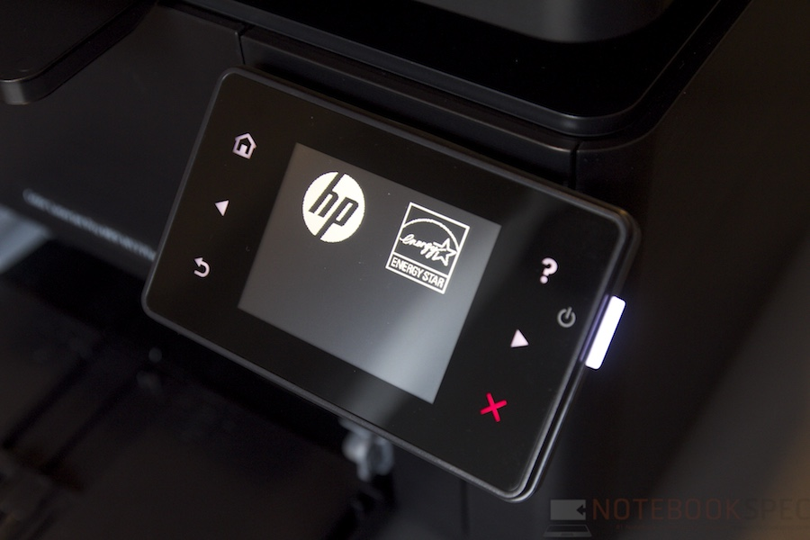 HP M177FW Review 026