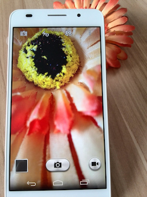 Huawei_honor_6_29