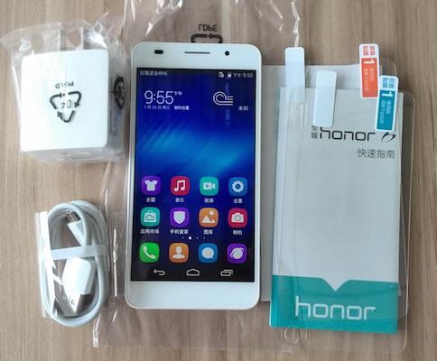 Huawei_honor_6_33