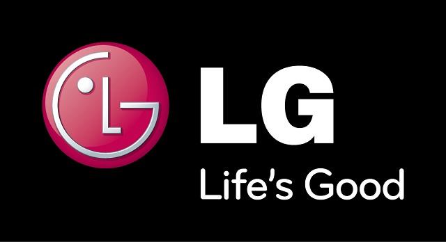 LG 4c hor tag rev