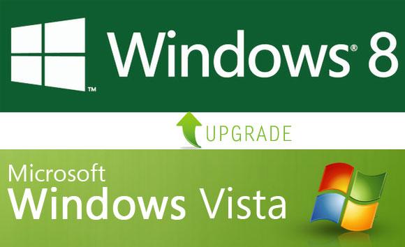 MS-Windows-Upgrade-XP-Vista-7-to-Windows-8
