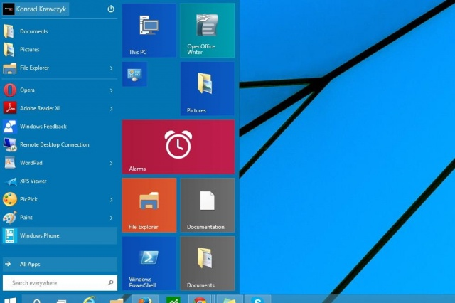 Menu-Start- Windows-10 (1)