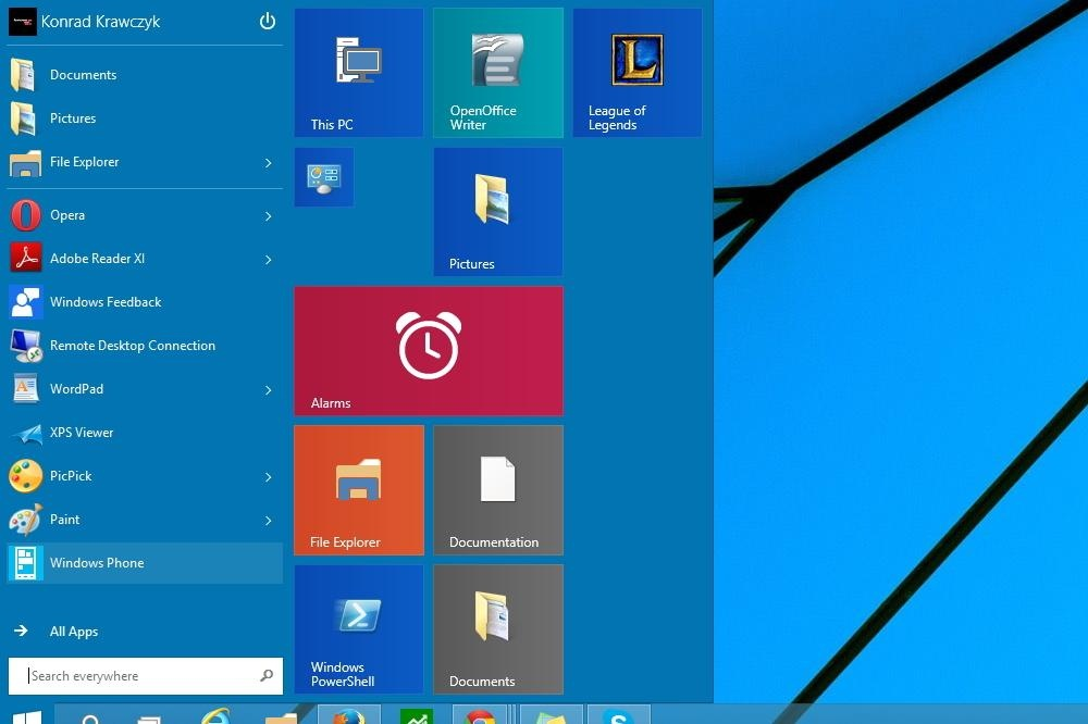 Menu-Start- Windows-10 (2)
