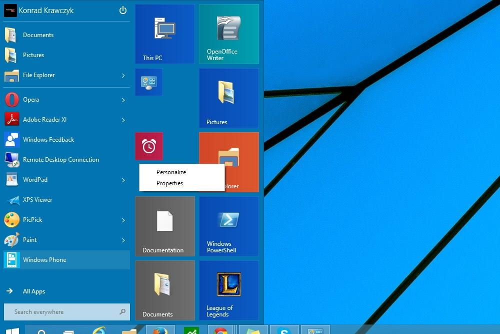 Menu-Start- Windows-10 (6)