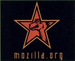 MozillaORG