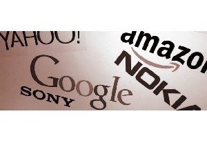 21 บริษัทไอทีมีที่มาที่ไปอย่างไร และความหมายของบริษัทคืออะไร มาดูกัน #ตอนจบ