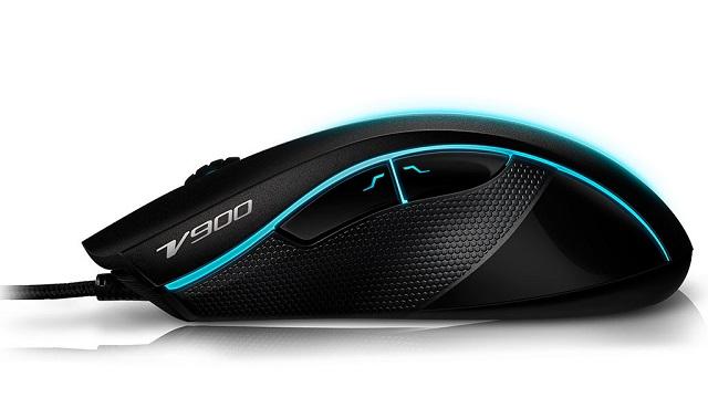 Rapoo VPRO V900 03 600