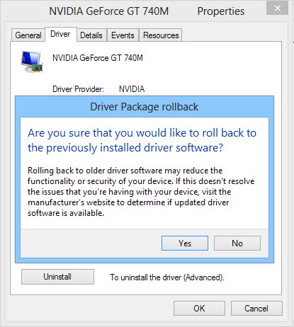 Roll Back Driver-6