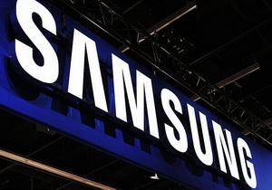หลุดสเปค Samsung Galaxy J1 สมาร์ทโฟนระดับล่างที่มาพร้อมกับ CPU ระดับ 64-bit