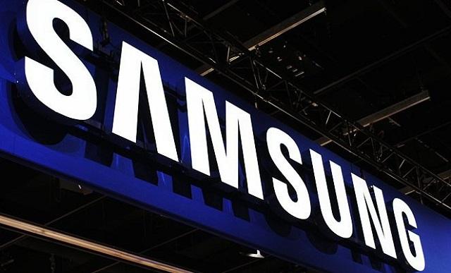 Samsung-Logo 600