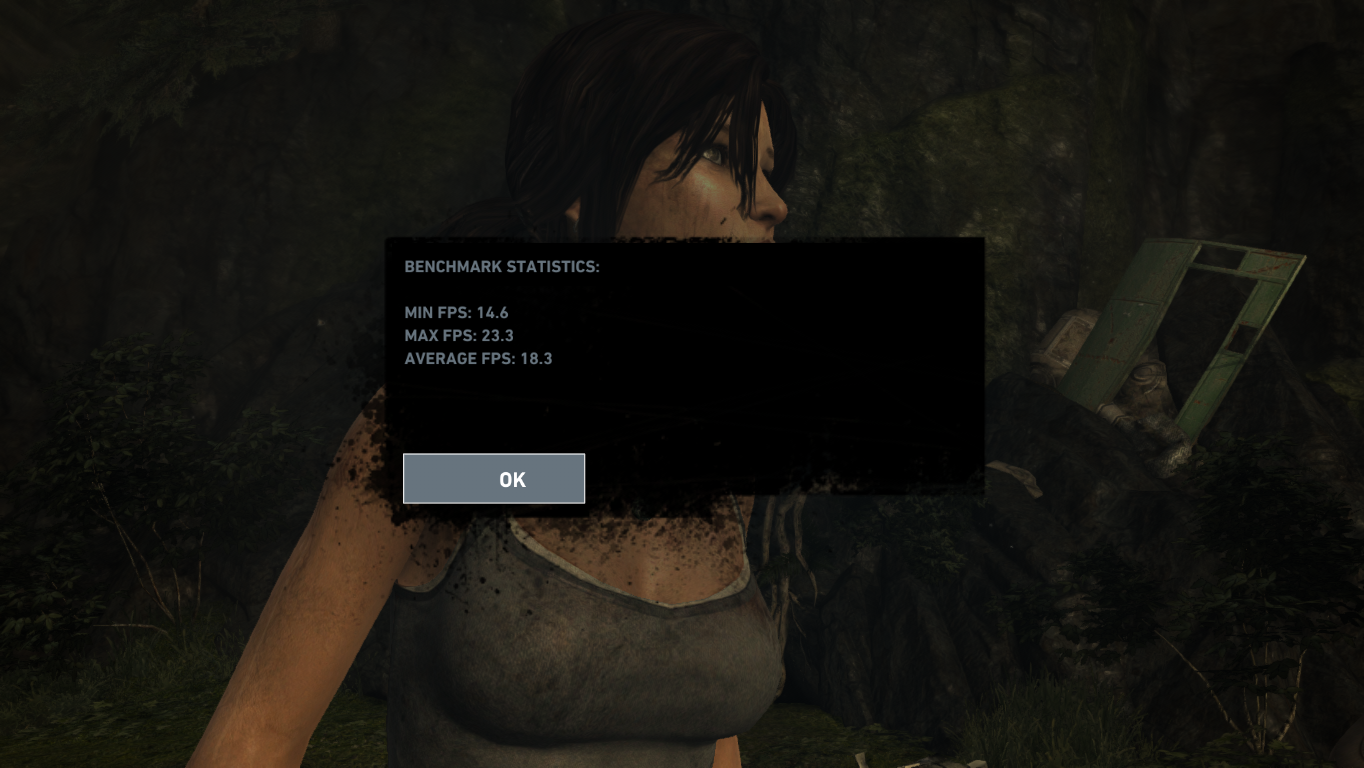 TombRaider 2014-09-11 08-05-40-09