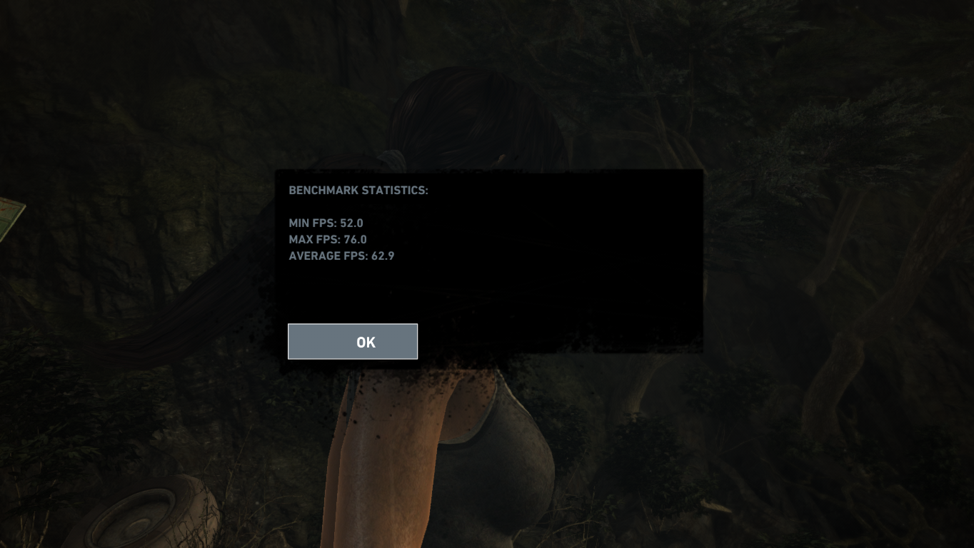 TombRaider 2014-10-03 00-17-54-62