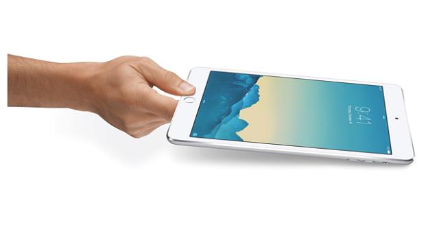 abandon iPad mini in 2015 600