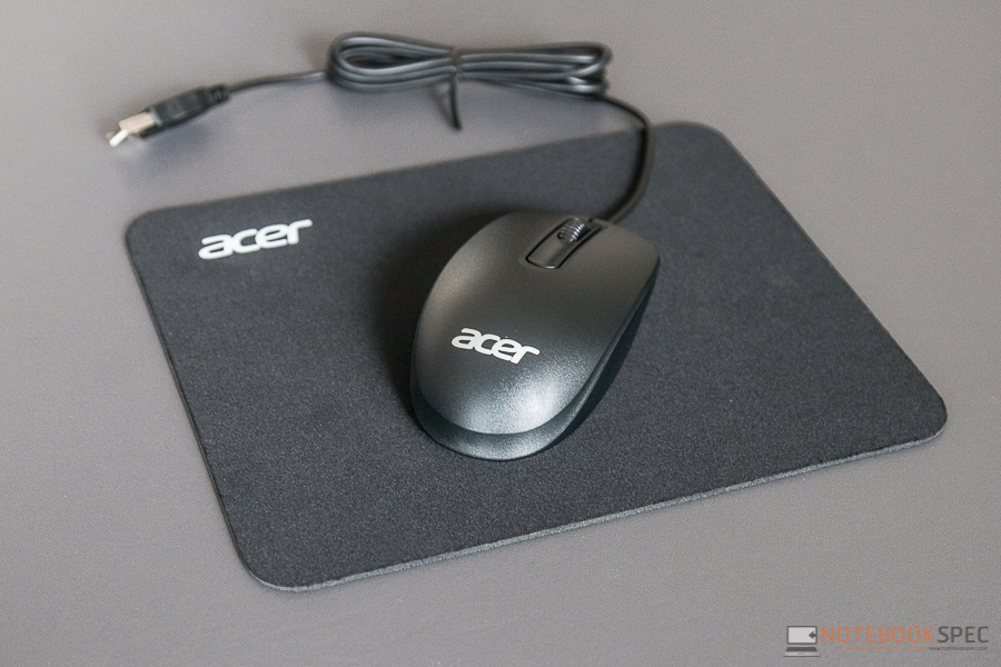 acer PC-11