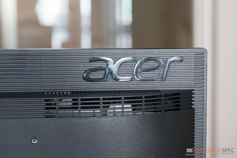 acer PC-19
