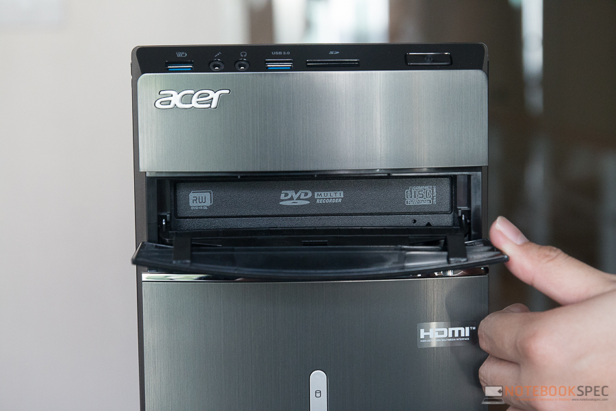 acer PC-26