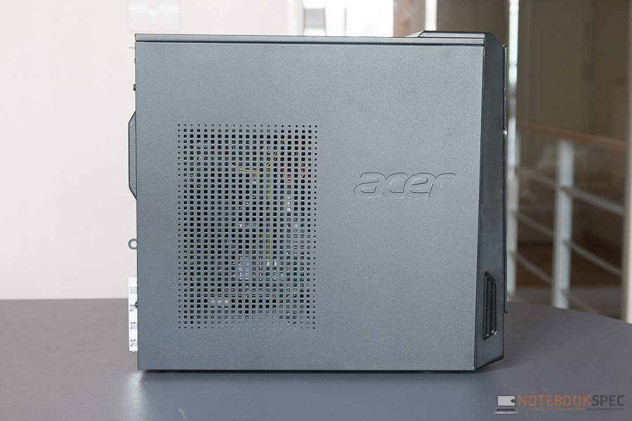acer PC-29
