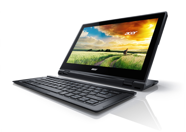 acer switch 12 01 600