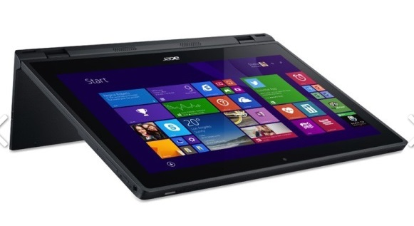 acer switch 12 04 600