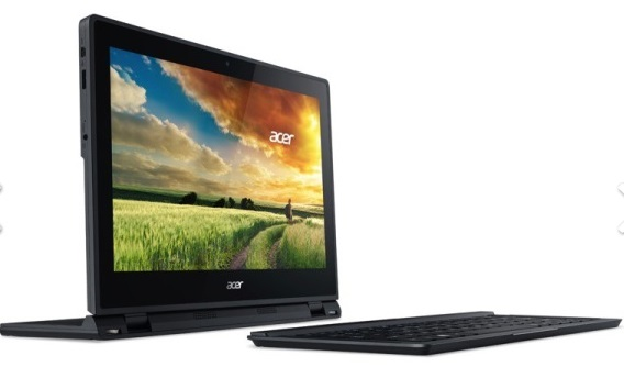 acer switch 12 08 600