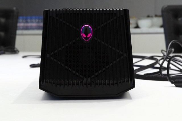 alienware graphics amplifier 00 600