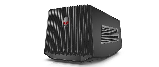 alienware graphics amplifier 01 600