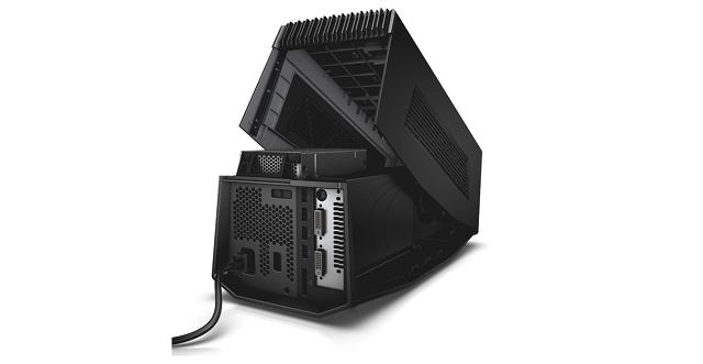 alienware graphics amplifier 02 600