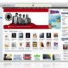 apple app store 01 300