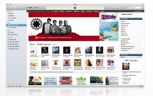 apple app store 01 600