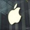 apple ditch google 300
