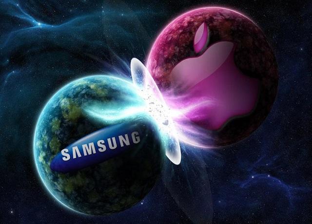 apple vs samsung 600