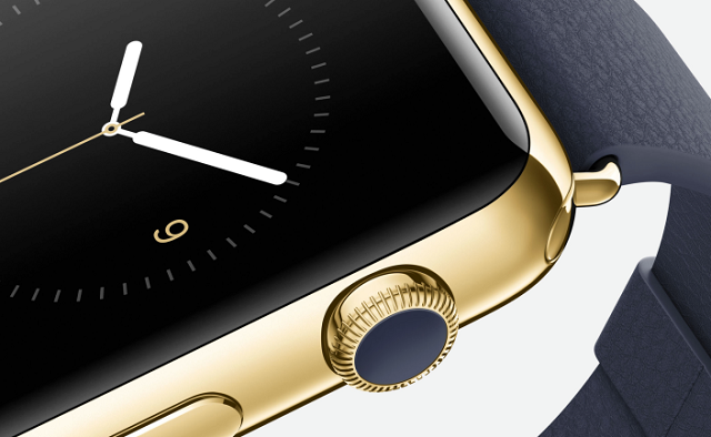 apple watch launch spring 01 600