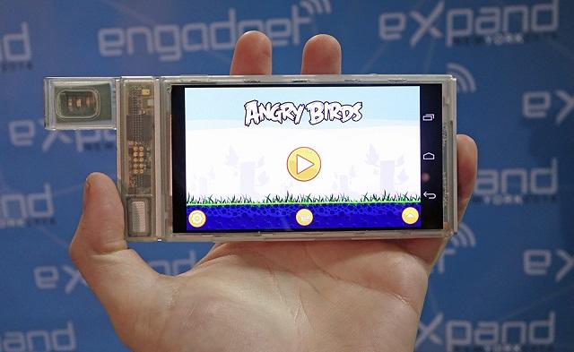 ara phone 01 600