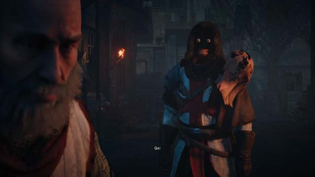 assassin-creed-bugs07