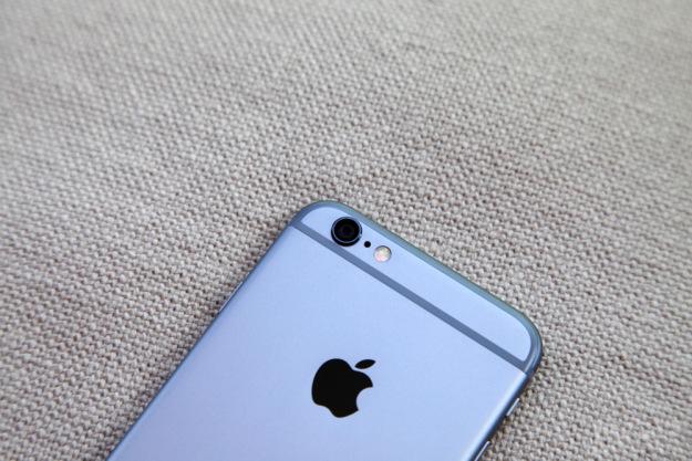 bgr-iphone-6-4 600