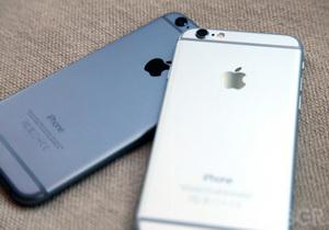 ไอโฟน ปลายสายไม่ได้ยินเสียงเรา 6 วิธีแก้ ไมโครโฟน IPhone เสียงไม่ชัด เสียงหาย