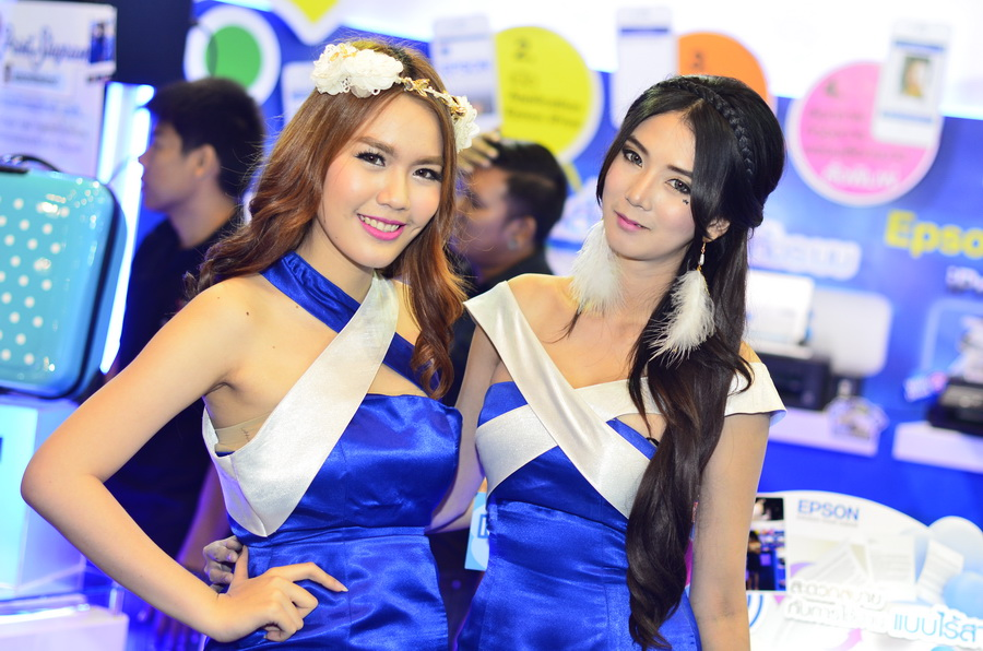 commart comtech 2014_12