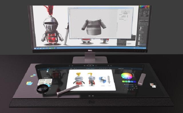 dell smart desk 01 600