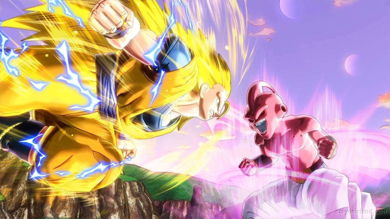 dragon-ball-xenoverse-05-dragon-ball-xenoverse-why-dragonball-z-fans-will-love-xv
